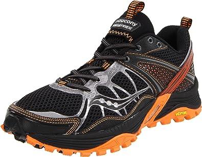 SAUCONY Pro Grid Xodus 3.0 Zapatilla de Trail Running Caballero ...