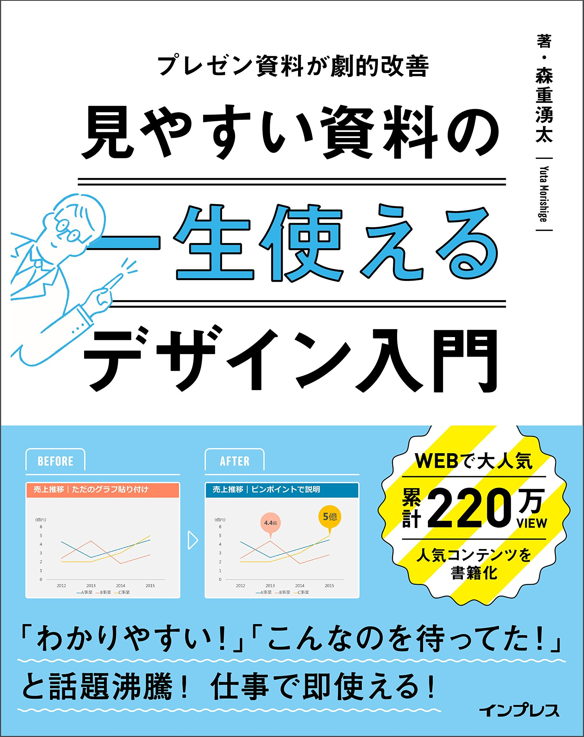 https://www.amazon.co.jp/dp/484433963X/?coliid=I284EE9LY026KR&colid=M2ZSB45B3CBM&psc=0&ref_=lv_ov_lig_dp_it
