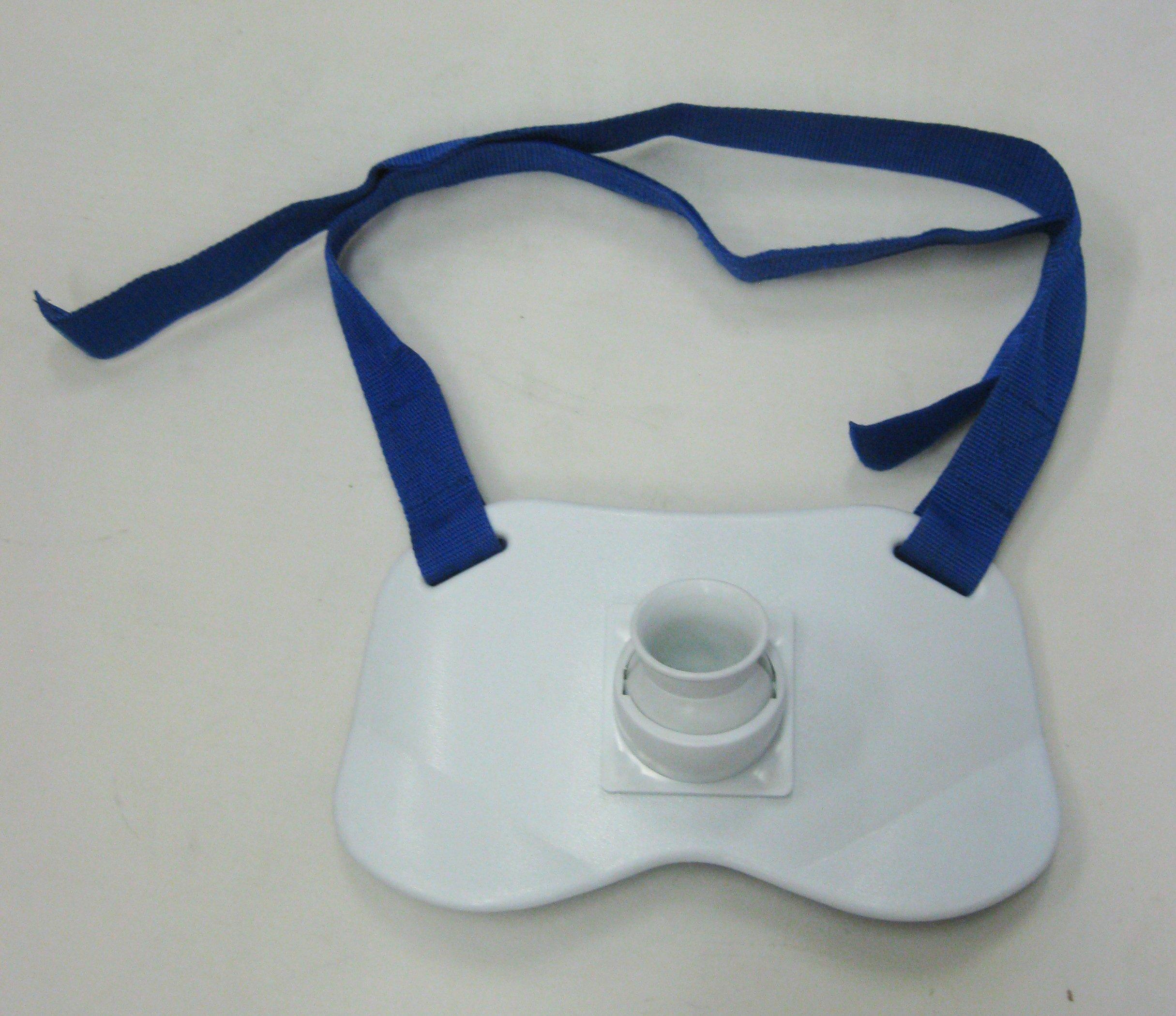 KUFA Fishing Fighting Belt (12.5''x7'') 18 oz TS-A4