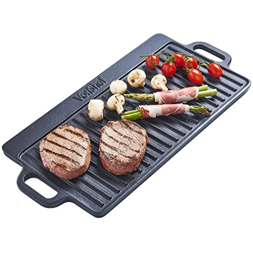Aeg 9441893196 Maxisense Plancha Grill Suitable For