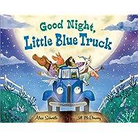 Amazon Best Sellers Best Children S Farm Animal Books