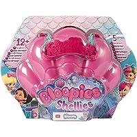 Bloopies Shellies- Sirenitas (IMC Toys 91917IME)