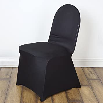 for wedding banquet universal chair stock com us supply party covers amazon dp decoration spandex