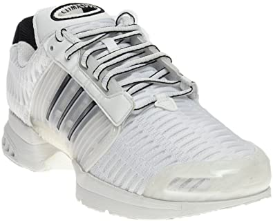 finest selection 0117d 61ce9 adidas Clima Cool 1 Mens Shoes Running White/Black bb0671