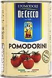 De Cecco - Pomodorini - 240 g