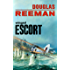 Winged Escort (The Modern Naval Fiction Library)