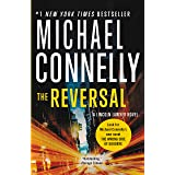 The Reversal (Mickey Haller Book 3)