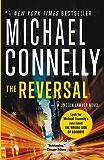 The Reversal (A Harry Bosch Novel Book 16)
