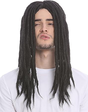 parrucca dread