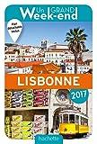 Un Grand Week-End à Lisbonne 2017