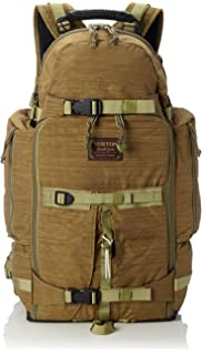 86aba1079e7 f stop backpack cheap > OFF79% The Largest Catalog Discounts