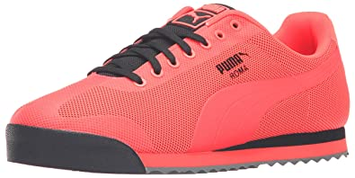 2113466402b9 Puma Men s Roma Hm Running Shoe