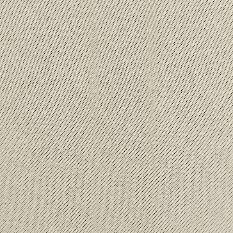 Umi. Essentials 2 Stück Verdunkelungsvorhang Ösen Blickdicht Blickdicht Blickdicht Gardinen 183x168 cm Rot B07HSX72KD Vorhnge d5f09c