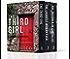 The Molly Sutton Series, Books 1-3: (Molly Sutton Mysteries boxset)