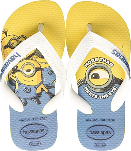 Havaianas Kids Fantasy Tongs Mixte Enfant