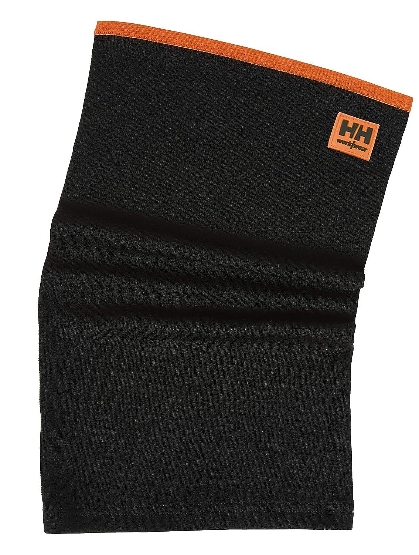 Helly Hansen Workwear 79709 Unisex LIFA Max Neck Gaiter