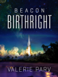 Birthright: Beacon 1
