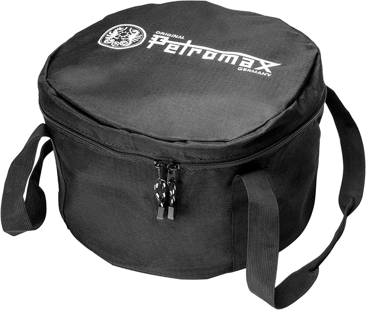 Petromax Transport Bag for 3.7 Qt Dutch Ovens