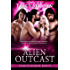 Alien Outcast (Clans of Kalquor Book 12)