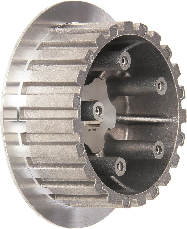 Yamaha 5PA163711000 Clutch Boss