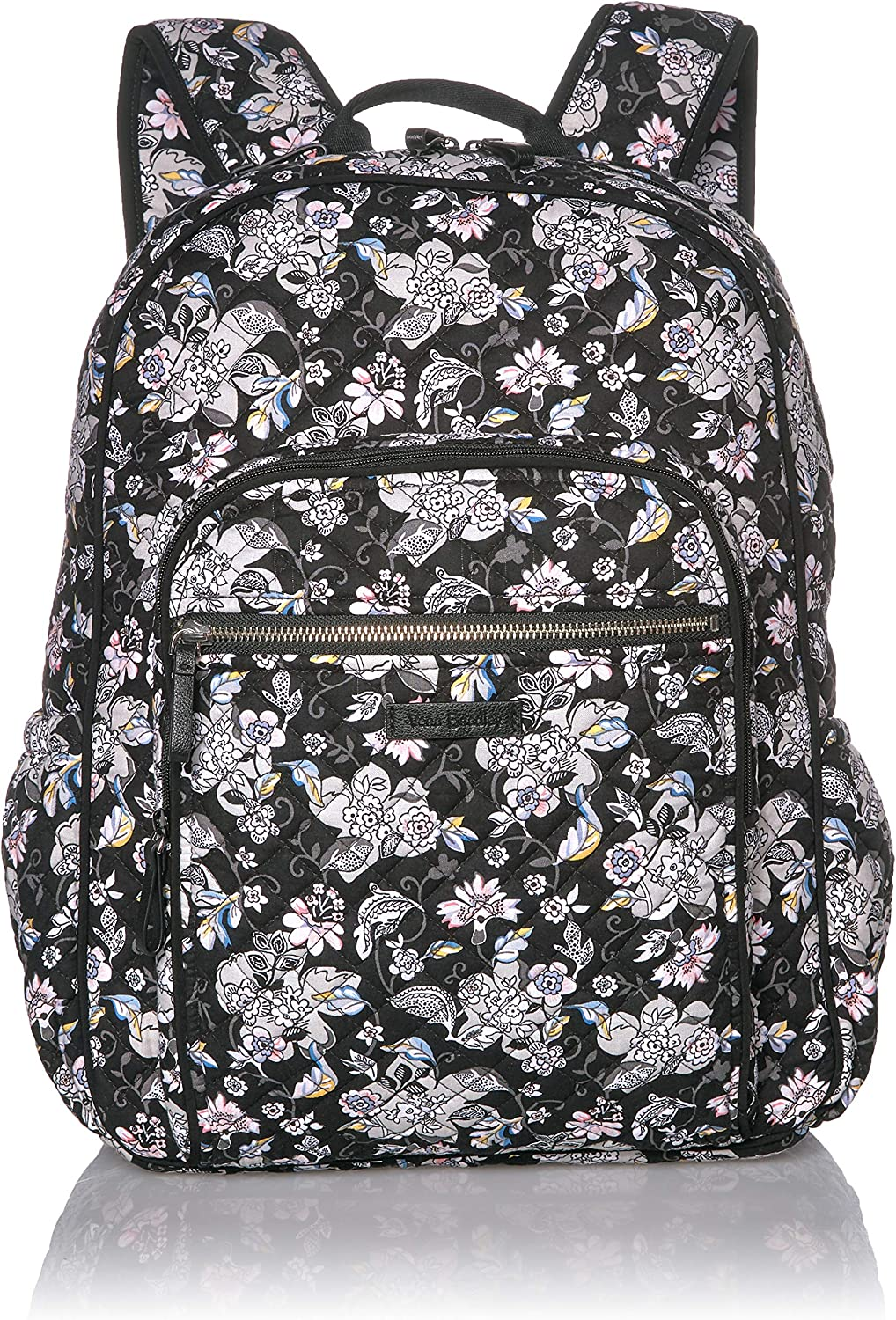 The Best Backpack 15 Laptop