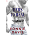 Hers to Heal: A Black Eagle Ops Novel