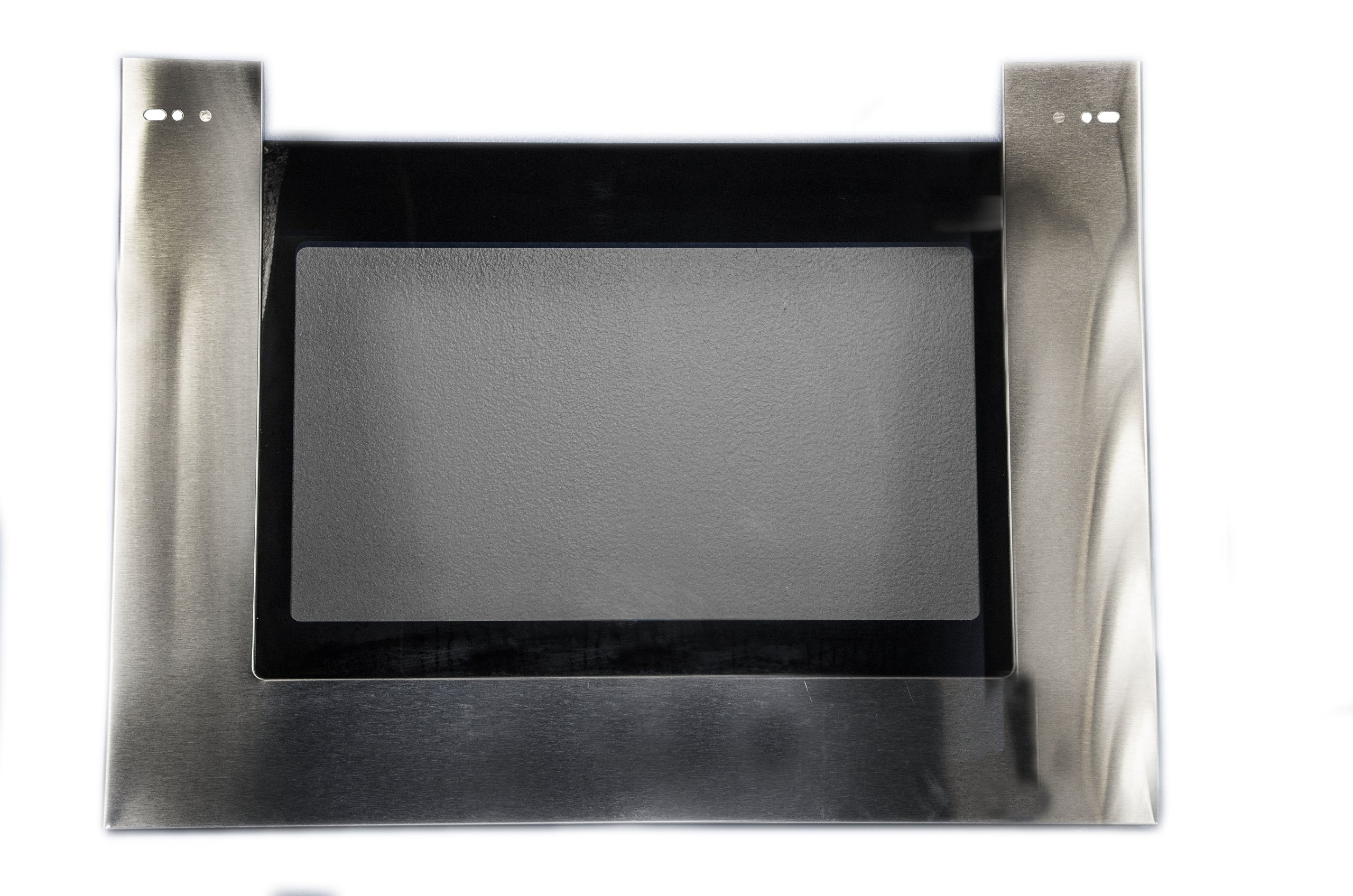 LG Electronics ACQ73322901 Gas Range Door Front and Window Cover Assembly
