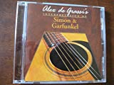 The Music of Simon & Garfunkel - Solo Guitar With