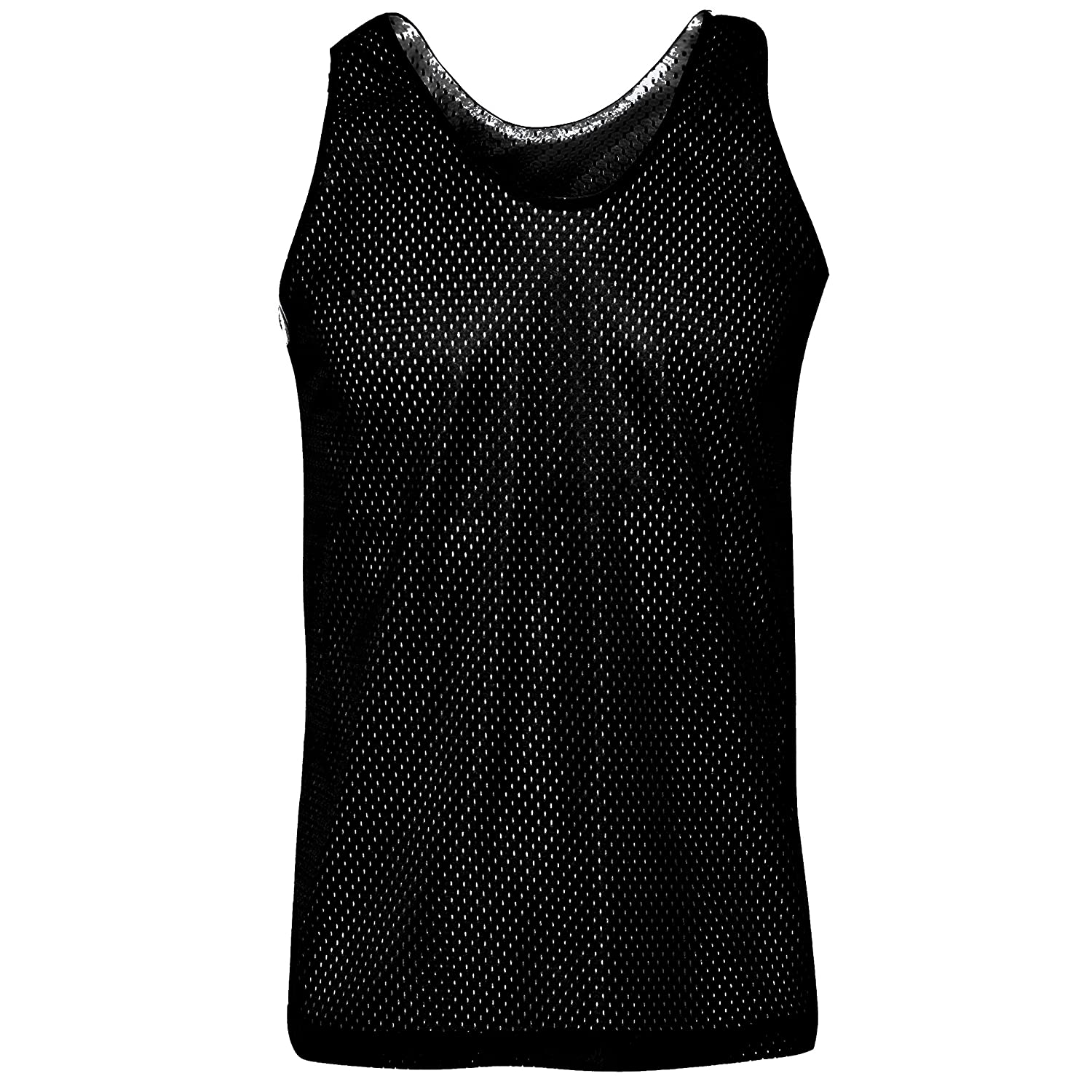 09cb1cacfed8f Men s Basic Sleeveless Tank Top   Muscle Shirt - available in various sizes  and colors