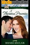 A Thurston Promise (The Thurston Hotel Series Book 1)