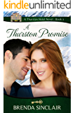 A Thurston Promise (The Thurston Hotel Series Book 1)