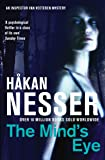 The Mind's Eye (The Van Veeteren Series)