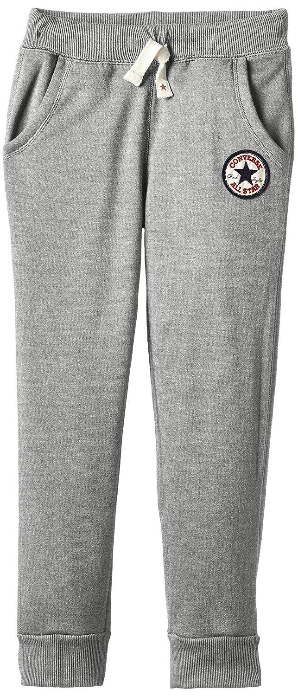 Converse Boys CNV4190S Core Sports Trousers