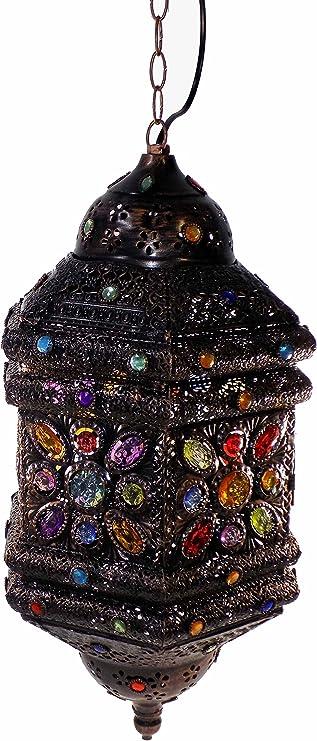 Eltahan Ramadan Lantern