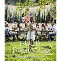 Puur Pascale (Puur Pascale: Beter eten is beter leven)