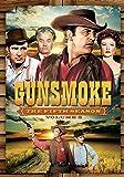 Gunsmoke: Season 5, Vol. 2