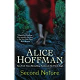 Second Nature: A Thriller