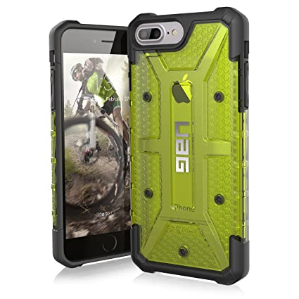 coque uag iphone 7