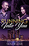 Running Into You: Instant Chemistry Series