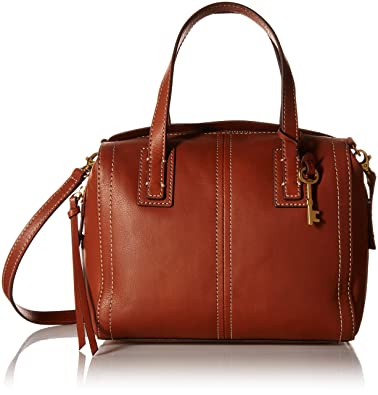 Fossil Emma Satchel 54a3be8def