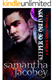 Keeper of Oblivion (Summer Spirit Novellas Book 9)