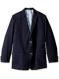 8ee07a84e3cf Boy s Sport Coats Blazers