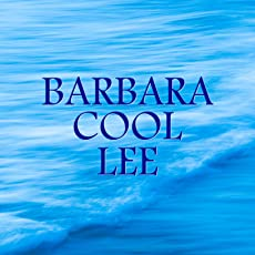 Barbara Cool Lee