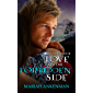 Love on the Forbidden Side (Peak Town Colorado Book 4)