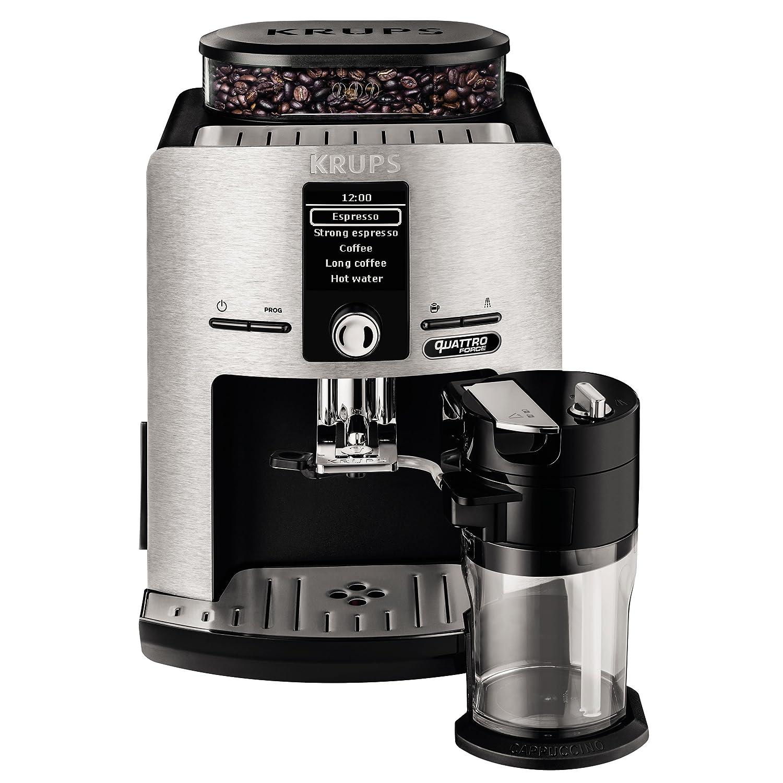 Kaffeevollautomat Archives deals4you täglich besten