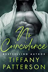 No Coincidence Kindle Edition