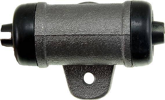 First Stop Dorman W37349 Drum Brake Wheel Cylinder Dorman