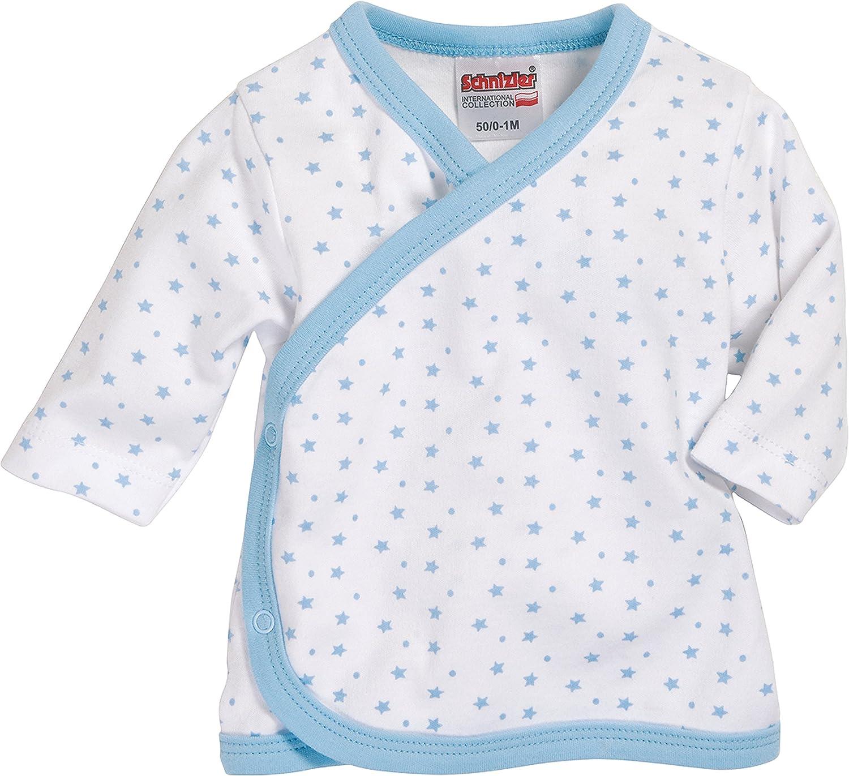 Schnizler, Camisa para Bebés 800204