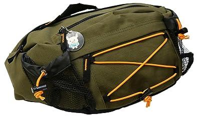 104a943350ac [ビップライン]VIP LINE ウエストポーチ ウエストバッグ メンズ レディース ボディバッグ ヒップバッグ