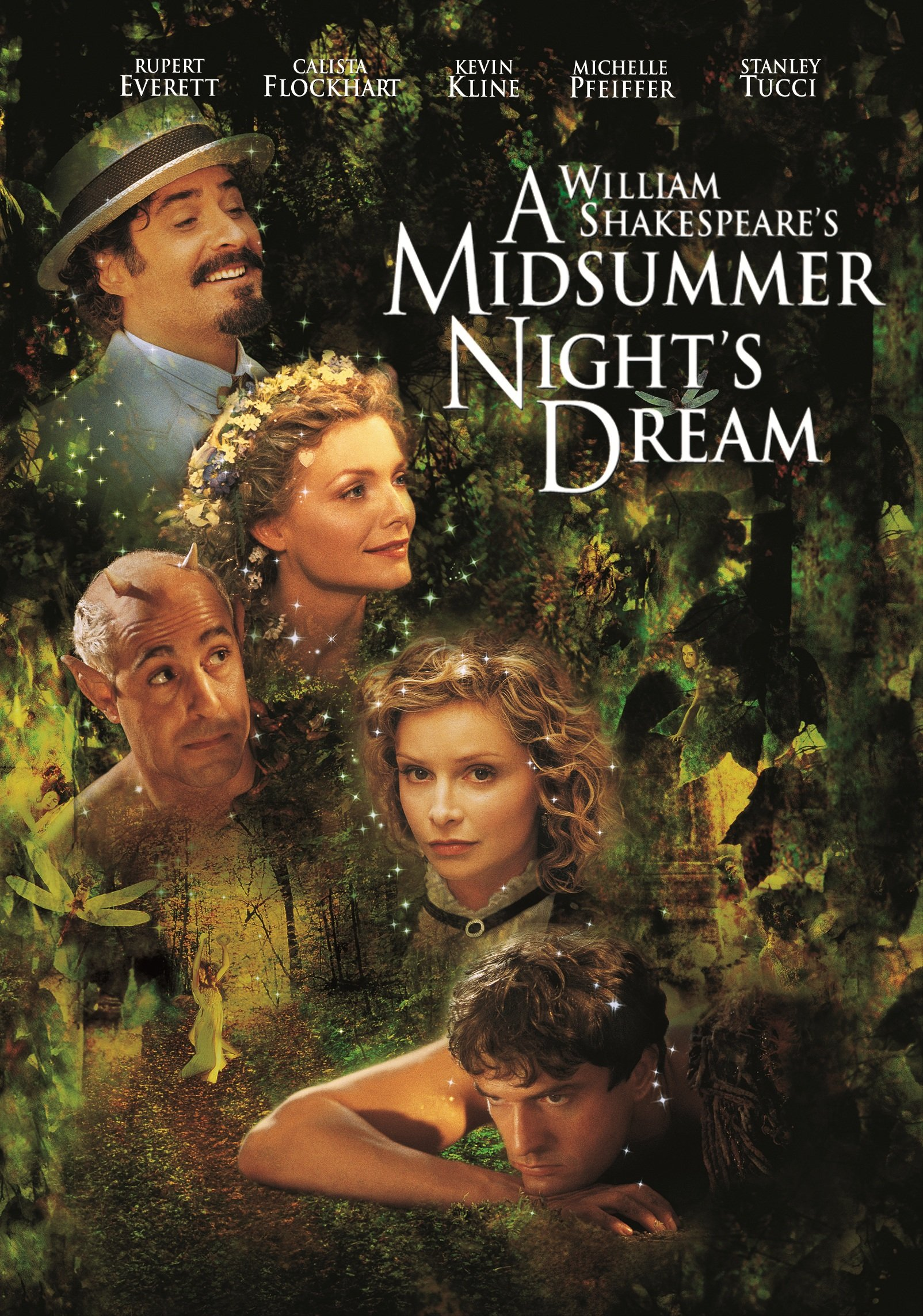 Women characters in shakespeares the taming of the shrew and a midsummer nights dream